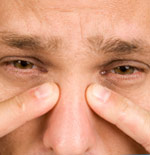 Nasal and sinus surgery may be performed for several reasons. There are many disorders of the nose and sinuses that may cause symptoms for the patient.